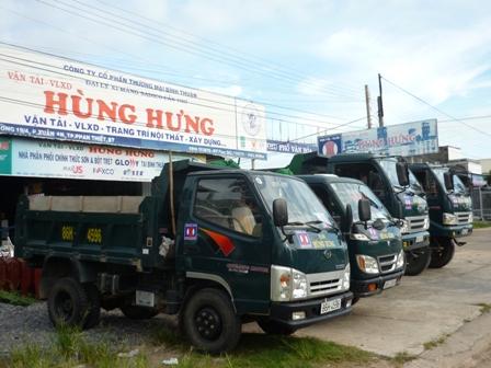 http://vlxdhunghung.com/hinh/P1010883_1_2.JPG